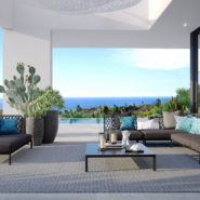 THE VIEW new luxury villas for sale Estepona_Realista Qualtily Real Estate Marbella