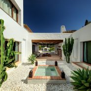 Mansion villa Nueva Andalucia Atalaya Rio Verde_Realista Quality Real Estate Marbella