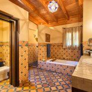 Traditional villa sea mountains views La Zagaleta Estate for sale_Realista Real Estate Marbella