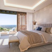BeLagom_New villa project Benahavis for sale _Realista Quality Real Estate Marbella