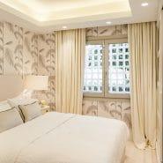 Ground floor apartment alhambra el mar golden mile marbella_Realista Quality Properties Marbella