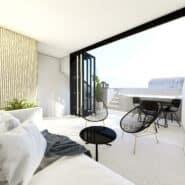 New Estepona town center homes Marina Espinosa Estepona_Realista Quality Real Estate Marbella