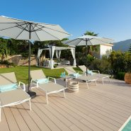 Villa Las Brisas for sale_Realista Quality Real Estate Marbella
