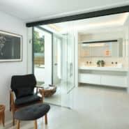 Villa Eskina Completely renovated villa Las Brisas nueva Andalucia_Realista Quality Properties Marbella