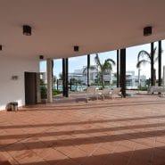 Apartment in Benahavis Atalaya Hills