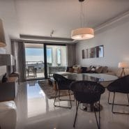 Apartment in Benahavis Atalaya Hills