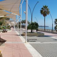 Estepona apartments penthouses-realista quality real estate marbella