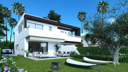 Oasis 22 Estepona semi-detached homes on the New Golden Mile_Realista Quality Real Estate Marbella