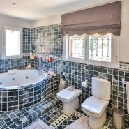 CASASOLA_villa for sale GUADALMINA BAJA_Realista Quality Real Estate Marbella