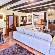 CASASOLA_villa for sale GUADALMINA BAJA_Realista Quality Real Estate Marbella