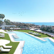Celere Dona Julia casares new build apartment penthouse_Realista Quality Real Estate Marbella