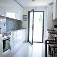 Cheapest Capanes del golf apartemnet for sale 2 bedroom_Realista Quality Properties Marbella