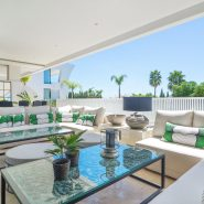 EPIC Marbella apartements Penthousese Golden Mile for Sale_Realista Quality Real Estate Marbella