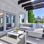 Marina Puento Romano penthouse for sale renovated Realista Quality Real Estate Marbella