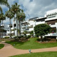Puente Romano Apartment for sale with sea views 3 bedroom renovated_Realista Quality Real Estate Marbella