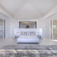 Sierra Blanca Marbella villa modern for sale_Realista Quality Real Estate Marbella