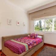 EL EMBRUJO BANÚS 3 BEDROOM GROUND FLOOR CORNER APARTMENT MARBELLA PUERTO BANUS_Realista Quality Properties Marbella