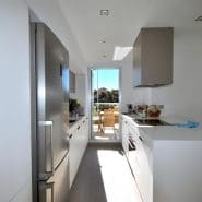 Jade Beach penthouse apartment 300 meters to the sea and beach promenade_Realista Quality Real Estate Marbella