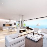 License Granted villa for sale Amapura Nueva Andalucia_Realista Quality real estate marbella