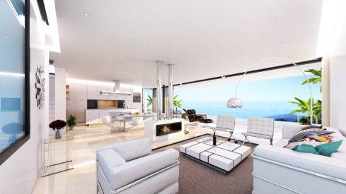 License Granted villa for sale Amapura Nueva Andalucia_Realista Quality real estate marbella