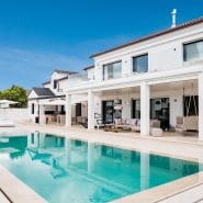 Outstanding Modern Beachside Villa Casablanca on Marbella's Golden Mile_Realista Quality Real Estate Marbella
