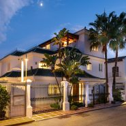 Renovated beach villa Puente Romano Golden Mile_realista Quality Real Estate Marbella