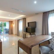 Renovated beach villa Puente Romano Golden Mile_realista Quality Real Estate Marbella