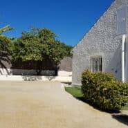 Sea view villa Estepona Villa_Realista Real Estate Marbella