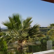 Terrazas de Finca Cortesin apartment resale_realista Quality Real Estate Marbella