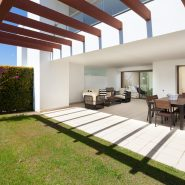 Terrazas-de-Finca-Cortesin-apartment-resale_realista-Quality-Real-Estate-Marbella
