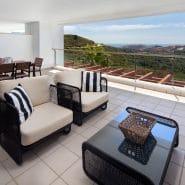 Terrazas-de-Finca-Cortesin-apartment-resale_realista-Quality-Real-Estate-Marbella