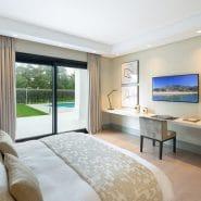 Villa Los Picos Sierra Blanca Marbella_Realista Quality Real Estate Marbella