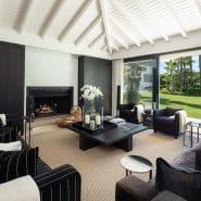 9 bedroom mansion Villa Aloha Nueva Andalucia Marbella_Realista Quality Real Estate