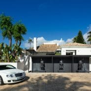 9 bedroom mansion Villa Aloha Nueva Andalucia Marbella_Realista Quality Real Estate