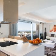 Avalon apartment Los Arqueros Benahavis_realista Quality Propeties Marbella