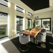 El madronal Villa for sale sea view_Realista Quality Property Marbella