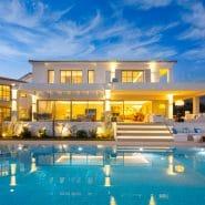 Front line Aloha golf villa Nueva Andalucia Marbella_realista Quality Realestate Marbella