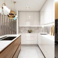 Le Blanc Marbella Villa Sierra Blanca new luxury development_Realista Quality Real Estate Marbella