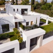 New Guadalmina Alta villa for sale_realista Quality real estate marbella