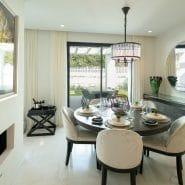 New Guadalmina Alta villa for sale_realista Quality real estate marbella