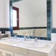 lomas-del-rey-golden-mile-4-bedroom-penthouse-puente-romano