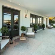 Casa Arbequina Sierra Blanca Marbella Villa Sea Views_Realista Quality Real Estate Marbella
