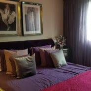 Duplex penthouse Arrayanes Golf Benahavis_Realista Quality Real Estate Marbella
