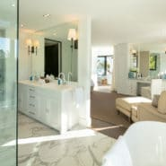 FRONTLINE GOLF VILLA, LOS NARANJOS NUEVA ANDALUCIA_realista Quality Real Estate Marbella