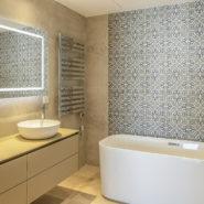 Front line Beach Estepona Penthouse_Realista Quality Real Estate Marbella