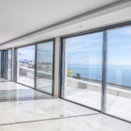 Front line Beach Estepona Penthouse_Realista Quality Real Estate Marbella