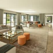 Las Brisas Front line golf villa Nueva Andalucia Marbella_Realista Quality Real Estate Marbella