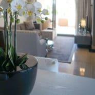 Apartment Bahia de la Plata frontline beach estepona private pool_Realista Quality Real Estate Marbella