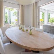 Villa in Puerto de los Almendros Benahavis_Realista Quality Real Estate Marbella