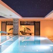 Front line beach villa la Perla Blanca_Realista Real Estate Marbella